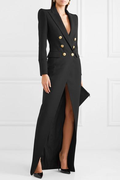 Платье Бальман